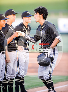 maxpreps sicurello baseball18 KellisvsCentinnial-2497