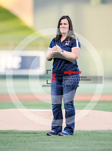 maxpreps sicurello baseball18 KellisvsCentinnial-2606