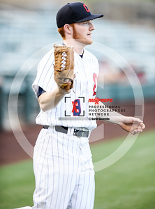 maxpreps sicurello baseball18 KellisvsCentinnial-2573