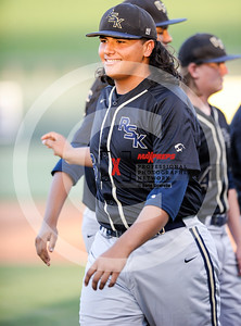 maxpreps sicurello baseball18 KellisvsCentinnial-2517