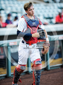 maxpreps sicurello baseball18 KellisvsCentinnial-2597