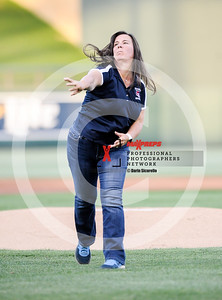 maxpreps sicurello baseball18 KellisvsCentinnial-2612