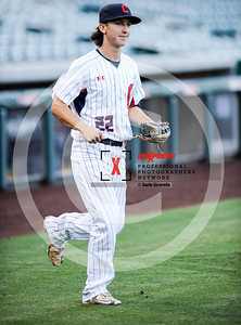 maxpreps sicurello baseball18 KellisvsCentinnial-2536