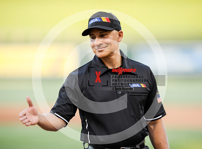 maxpreps sicurello baseball18 KellisvsCentinnial-2466