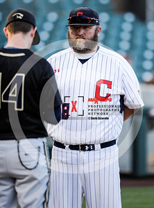 maxpreps sicurello baseball18 KellisvsCentinnial-2480