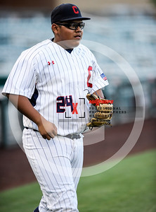 maxpreps sicurello baseball18 KellisvsCentinnial-2563