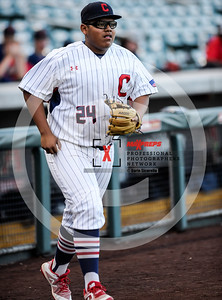 maxpreps sicurello baseball18 KellisvsCentinnial-2557