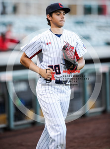 maxpreps sicurello baseball18 KellisvsCentinnial-2566