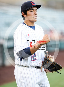 maxpreps sicurello baseball18 KellisvsCentinnial-2583