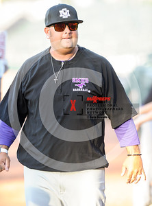 sicurello maxpreps baseball18 SunriseMtnvsNogales-3071