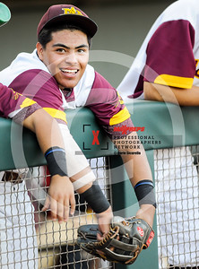 sicurello maxpreps baseball18 SunriseMtnvsNogales-2964