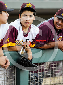 sicurello maxpreps baseball18 SunriseMtnvsNogales-2979