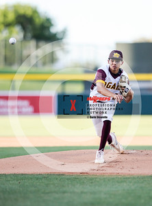 sicurello maxpreps baseball18 SunriseMtnvsNogales-3126