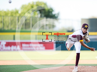 sicurello maxpreps baseball18 SunriseMtnvsNogales-3138