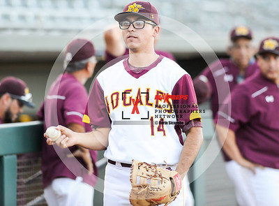 sicurello maxpreps baseball18 SunriseMtnvsNogales-2928