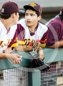 sicurello maxpreps baseball18 SunriseMtnvsNogales-2962