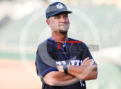 sicurello maxpreps baseball18 SunriseMtnvsNogales-2871