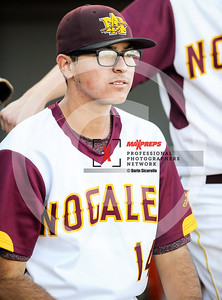 sicurello maxpreps baseball18 SunriseMtnvsNogales-3003