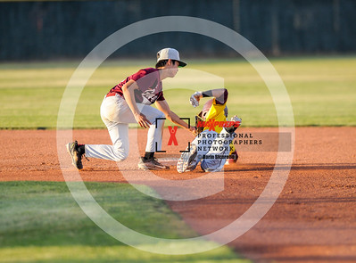 maxpreps sicurello baseball18 coachbobTollesonvsFarringtonHI-5683