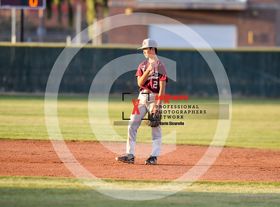maxpreps sicurello baseball18 coachbobTollesonvsFarringtonHI-5666