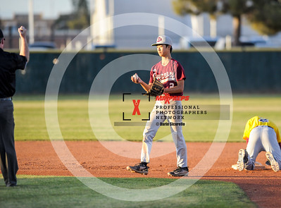 maxpreps sicurello baseball18 coachbobTollesonvsFarringtonHI-5686