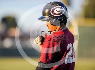 maxpreps sicurello baseball18 coachbobTollesonvsFarringtonHI-5736