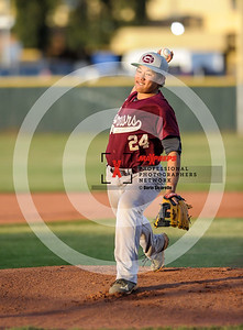 maxpreps sicurello baseball18 coachbobTollesonvsFarringtonHI-5615