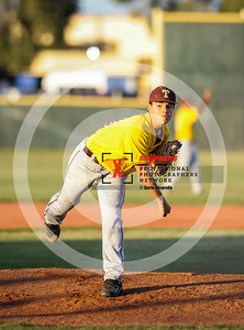 maxpreps sicurello baseball18 coachbobTollesonvsFarringtonHI-5698