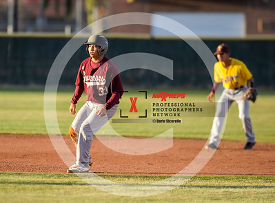 maxpreps sicurello baseball18 coachbobTollesonvsFarringtonHI-5579