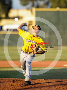 maxpreps sicurello baseball18 coachbobTollesonvsFarringtonHI-5699