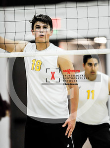 maxpreps sicurello bVball18 GilbertvsHighland-7163