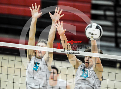 maxpreps sicurello bVball18 GilbertvsHighland-7394