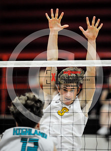 maxpreps sicurello bVball18 GilbertvsHighland-7140