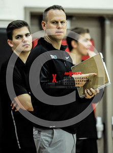 maxpreps sicurello bVball18 GilbertvsHighland-7119