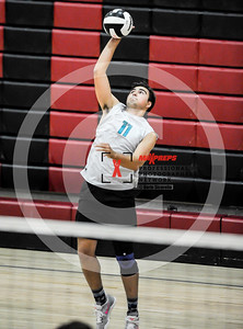 maxpreps sicurello bVball18 GilbertvsHighland-7368