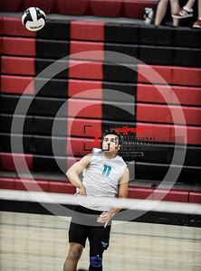 maxpreps sicurello bVball18 GilbertvsHighland-7370