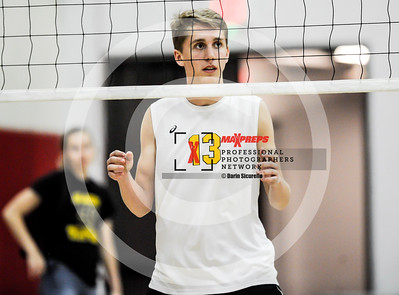 maxpreps sicurello bVball18 GilbertvsHighland-7211