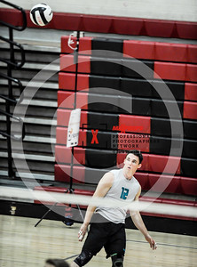 maxpreps sicurello bVball18 GilbertvsHighland-7341