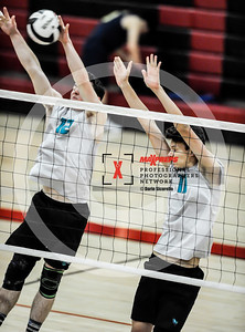 maxpreps sicurello bVball18 GilbertvsHighland-7451