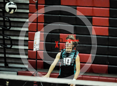 maxpreps sicurello bVball18 GilbertvsHighland-7441