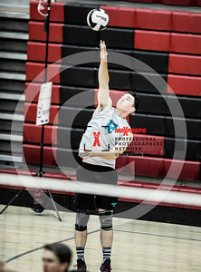 maxpreps sicurello bVball18 GilbertvsHighland-7339