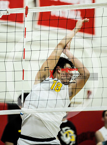 maxpreps sicurello bVball18 GilbertvsHighland-7147