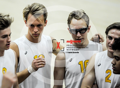 maxpreps sicurello bVball18 GilbertvsHighland-7409