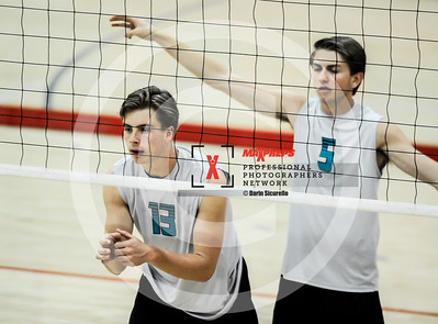 maxpreps sicurello bVball18 GilbertvsHighland-7385