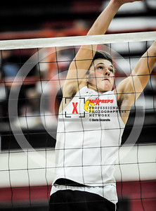 maxpreps sicurello bVball18 GilbertvsHighland-7165
