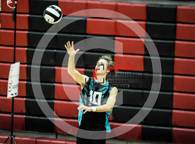 maxpreps sicurello bVball18 GilbertvsHighland-7435