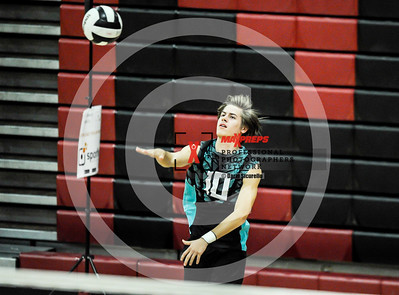 maxpreps sicurello bVball18 GilbertvsHighland-7440