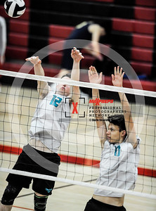 maxpreps sicurello bVball18 GilbertvsHighland-7452