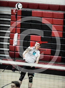 maxpreps sicurello bVball18 GilbertvsHighland-7340