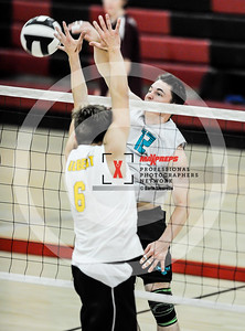maxpreps sicurello bVball18 GilbertvsHighland-7287